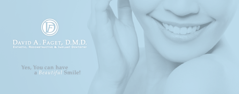 Dr  David Faget Cosmetic Dentist Coral Gables Miami FL - Write Us A